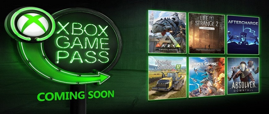 Brad Sams: Microsoft wants GamePass and xCloud on every device, including Smart TVs