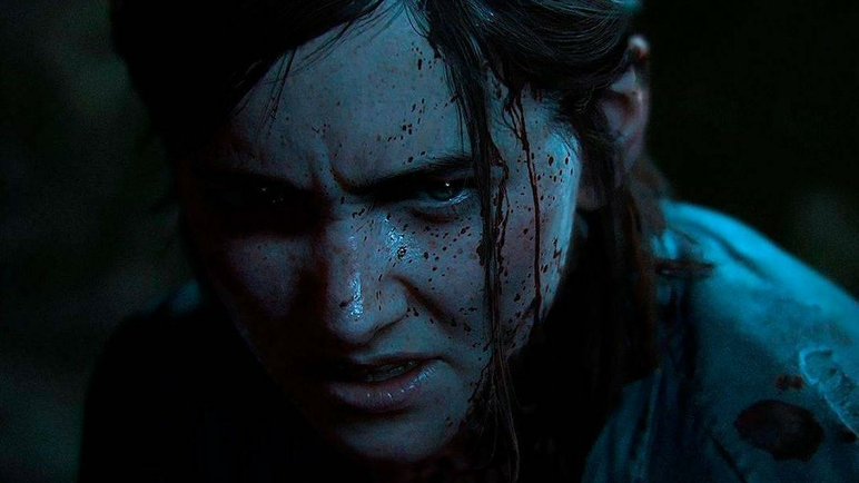 معلومات عن The Last Of Us Part 2