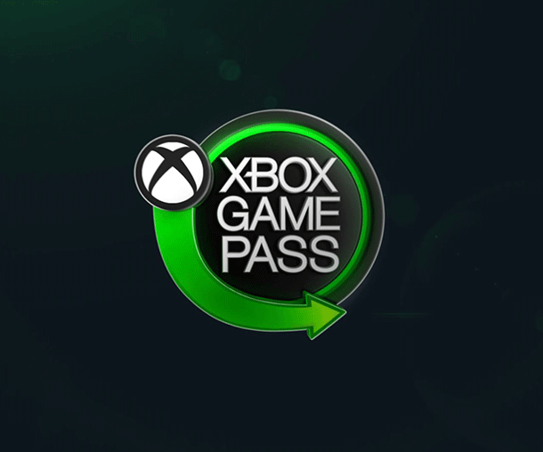 Xbox Live Gift Cards & Subscriptions