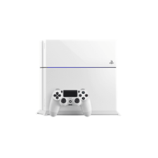 PlayStation 4  the last of us & Uncharted: The Nathan Drake Collection Bundle