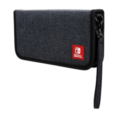 Nintendo Switch Premium Console Case