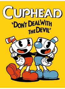 Cuphead XBOX LIVE Key XBOX ONE / Win 10 PC CODE