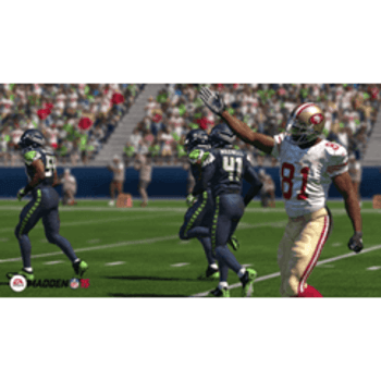 Madden NFL 15 - Xbox One Used