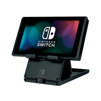 HORI Switch Compact PlayStand (Nintendo Switch)