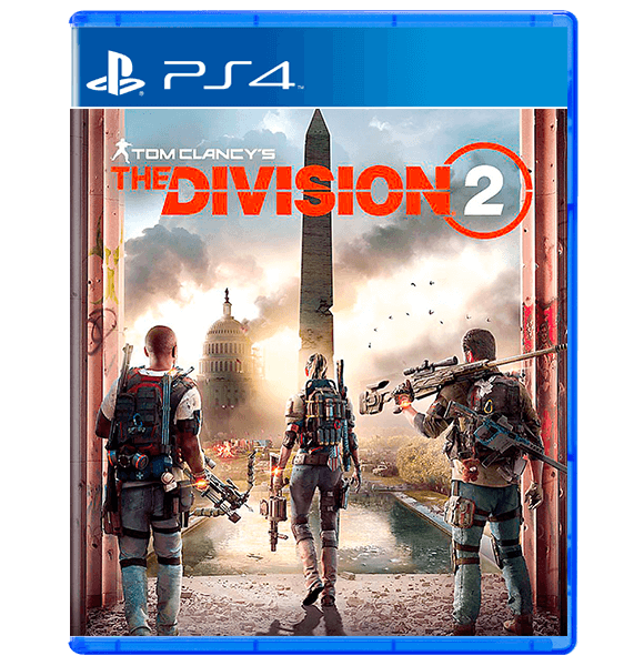 Tom_Clancys_The_Division_2__PS4