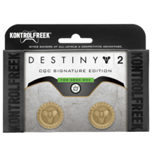 Kontrol Freek DESTINY 2 CQC - Xbox One