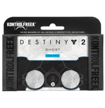 Kontrol Freek DESTINY 2: GHOST - PS4