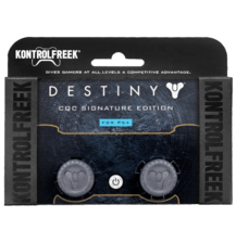 Kontrol Freek DESTINY CQC - PS4