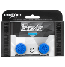 Kontrol Freek FPS Freek Edge - ps4