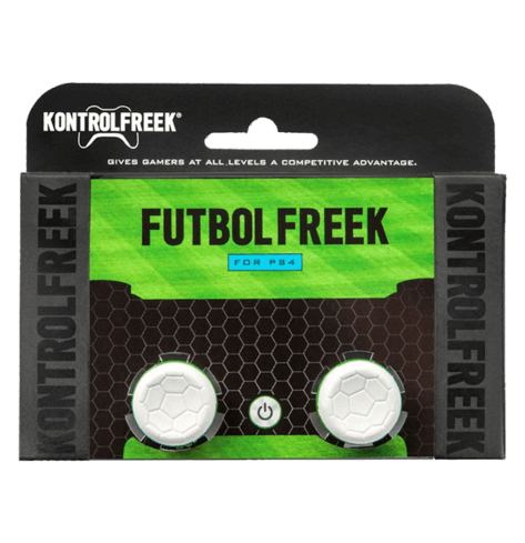 Kontrol Freek Futbol Freek - PS4
