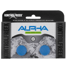 Kontrol Freek - ALPHA - Xbox One