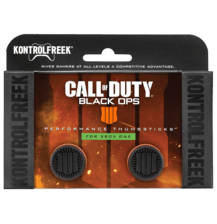 Kontrol Freek Call of Duty Black ops 4 - Xbox One