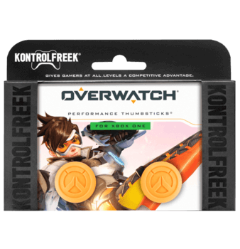 Kontrol Freek Overwatch - Xbox One
