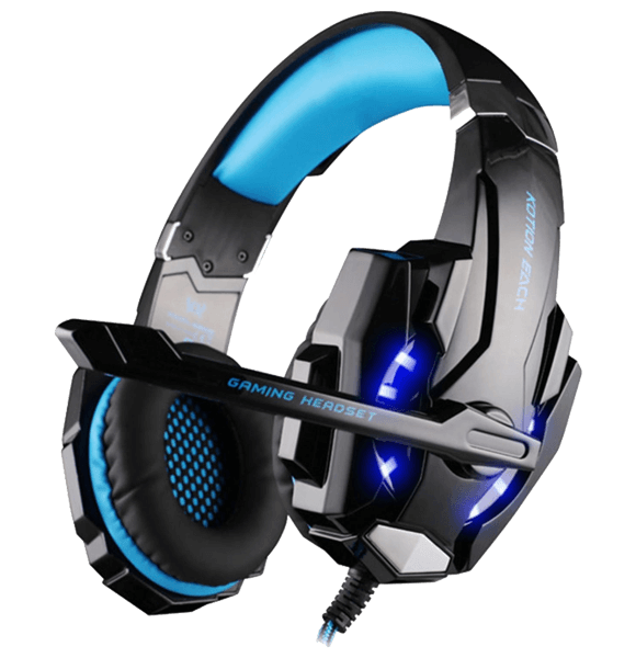 Kotion Each G9000 Gaming Headset