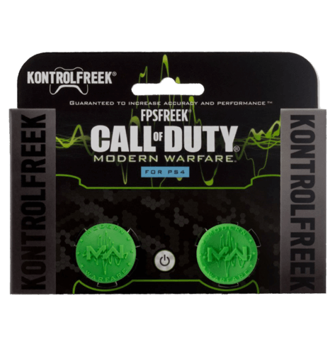 FPS FREEK CALL OF DUTY MODERN WARFARE - PS4