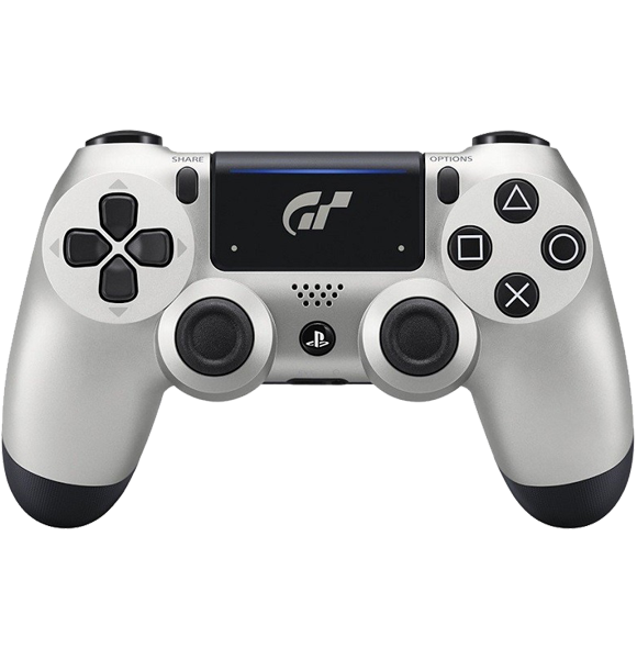 PS4 Controller GT Sport Edition