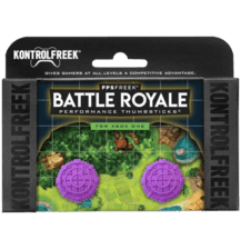 FPS FREEK BATTLE ROYALE - Xbox One