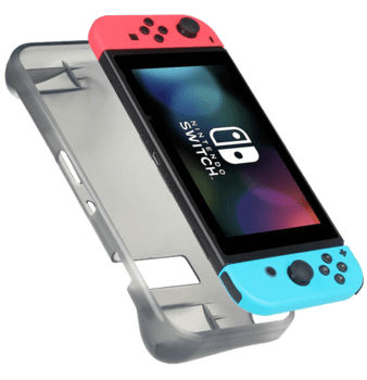 TPU Case For Nintendo Switch