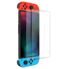 Switch Screen protector Filter (Nintendo Switch)
