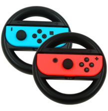 Joy-Con Wheel Pair - Nintendo Switch