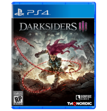 darksiders 3 used
