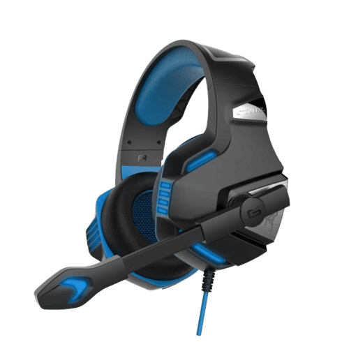 Kotion Each G7500 Gaming Headset