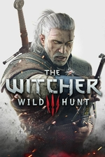 Witcher 3 : Wild Hunt - Gog PC Code