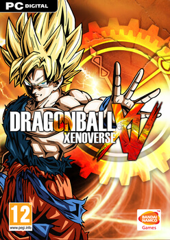 Dragon Ball Xenoverse season pass pc code steam