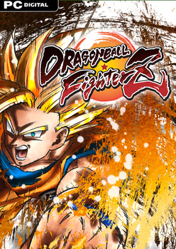Dragon ball fighterz pc code steam