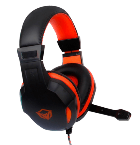 MeeTion MT-HP010 Gaming Headset