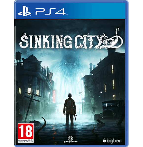 The_Sinking_City__PlayStation_4