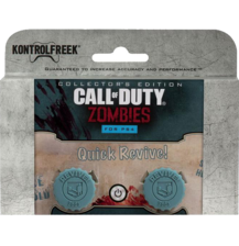 Kontrol Freek Call of Duty Revive! - PS4