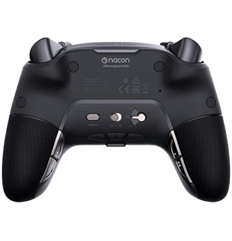 NACON Controller Revolution Unlimited Pro V3 - PS4/ PC