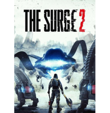 The Surge 2 - PC Digital Code