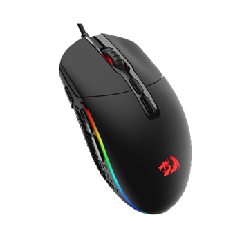 Redragon M719 INVADER  Gaming Mouse