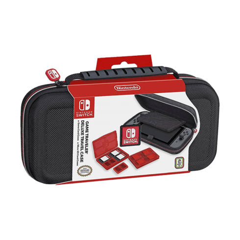 Nintendo Switch Traveler Case
