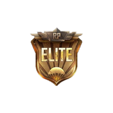 Pubg Elite Pass Plus Upgrade