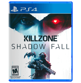 Killzone: Shadow Fall (Used)