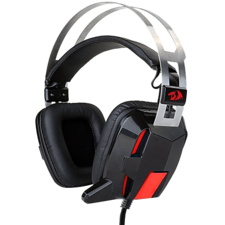Redragon H201-1 Gaming wired Headset -for pc