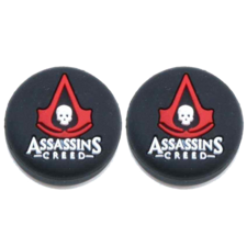 Assassin's Creed Thumb grips PS4