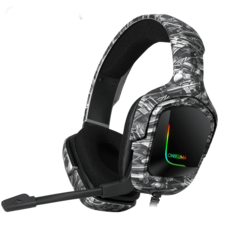 ONIKUMA K20 Gaming Headset