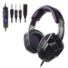 SADES SA920 Gaming Headset