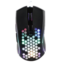 Techno Zone V-80 Gaming Mouse
