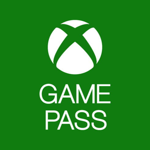 XBOX Game Pass for console 1 Month