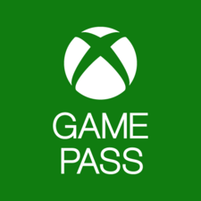 XBOX Game Pass for console 3 Months