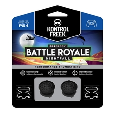 Kontrol Freek Battle Royale Nightfall - PS4