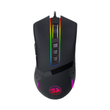 Redragon M712 Octopus RGB Gaming Mouse