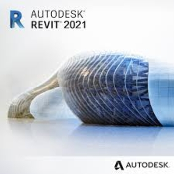 Autodesk Revit 2021 1 Year - Windows Software License CD Key