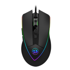 Redragon Redragon EMPEROR M909 USB Wired Gaming Mouse
