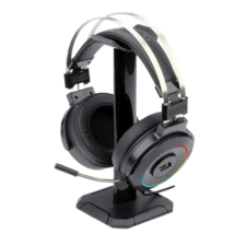 REDRAGON - H320 RGB Lamia Wired 7.1 Gaming Headset